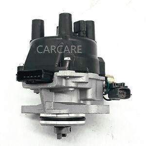 New Ignition Distributor fits Nissan Sentra B13.B14 22100-F4302 22100-0M000