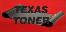 ITB Transfer Belt - Special Order Xerox 700 - 675K72181 675K72180 675K18280