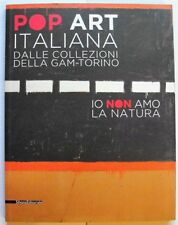 Pegoraro Silvia (A cura di): SILVIO FORMICHETTI. ICONE DELL'INVISIBILE.  2010