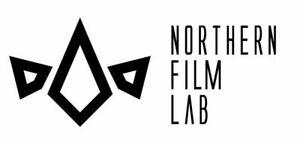 6 rolls 35mm film *NO REMJET* Kodak Vision3 + Fuji Eterna bundle colour + BW
