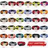 Rope Wristband Bracelets Bracelet Football NFL US Team Umbrella-Pick Team Gift