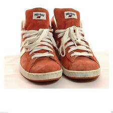 549cbacd3d0fa2 Pro Keds Men s Shoes