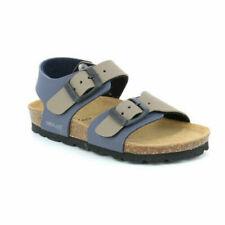 Scarpe da bambino sandali Grunland