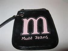 Mudd Wristlet Wallet