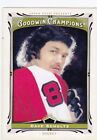 The Hottest 2013 Upper Deck Goodwin Champions Cards 48