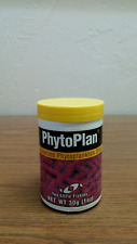 Two Little Fishies Phytoplan Advanced Plankton Diet 30g