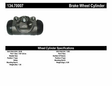 Centric Parts 117.65026 Brake Disc Hardware