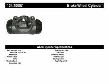 Centric Parts 117.65026 Brake Disc Hardware