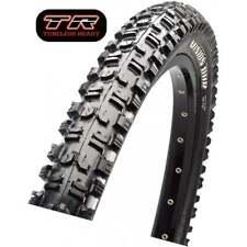 Maxxis Minion DHR II Mountain Bike Tyre - All Sizes