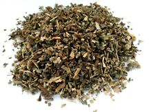 Mullein Leaves Dried Cut Herbal Tea Grade A Premium Quality Free UK P & P
