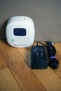 Ameda Mya Double Breast Portable Pump Motor w/ Power Cord Only