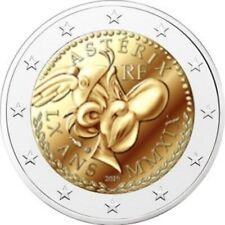 2 Euro Frankreich 2019 -- Asterix