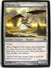 Magic Commander 2013 - 4x Pilgrim 's Eye