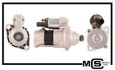 NEU oe-spezifikation Anlasser für VW Caddy MK3 2.0 TDI 07- & California 3.2