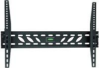 TV Wall Mount Bracket Tilt For Samsung Sony LG Panasonic 32 37 40 42 46 50 52 55