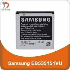 SAMSUNG EB535151VU Batterie Battery Batterij Originale i9070 Galaxy S Advance