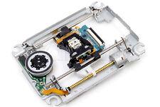 Original NEW Sony KEM-460AAA KES-460A CECH-2501A PS3 Blu-Ray Drive Deck