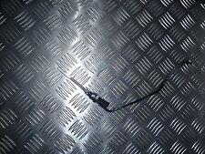 Honda 750 VFC RC09 . Contacteur AR arriere feu stop