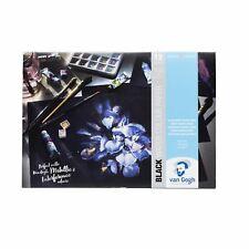 """Royal /& Langnickel Acrílico esencial Almohadillas de artista 22 Hojas 9/""""x12/"""""""