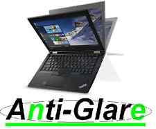 "Anti-Glare Screen Protector for 12.5"" Lenovo ThinkPad Yoga 260 Laptop"