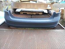BRAND NEW OEM 2015 2016 Volkswagen Jetta S/SE/SEL/TDI Rear Bumper Cover WOW LOOK