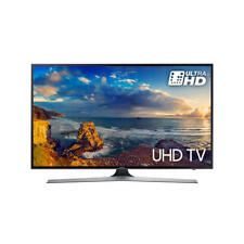 "Televisor 40"" 4K Samsung Ue40mu6120"