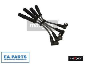 Ignition Cable Kit for ALFA ROMEO FIAT LANCIA MAXGEAR 53-0109