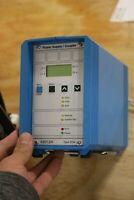 Kistler Instrument Corp Power Supply/Coupler Type 5134