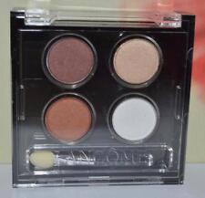 LANCOME 4Dreaming Colour Focus Exceptional Wear Eye Colour QUAD ~ GWP Size