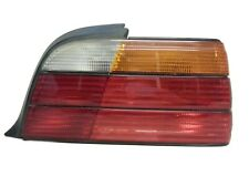 Bmw 3er e36 coupe Rücklicht Rückleuchte rechts 1393334   139