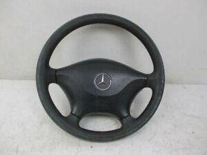 Volante Mercedes-Benz Bus (W639) 109 CDI A6394640001, A6398601802