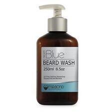 Beard Wash Shampoo Argan Ammonia Free Contains Vitamins Beard Care Men 250 ml