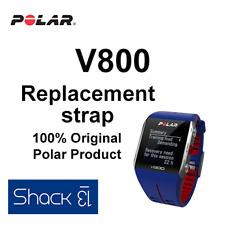 Polar V800 Replacement Strap / Band 100% Original - NEW