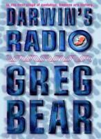 Darwin's Radio,Greg Bear- 9780006511380