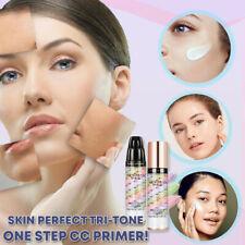 Makeup Base Cream Moisturizing Brightening Concealer Refreshing Oil Control n