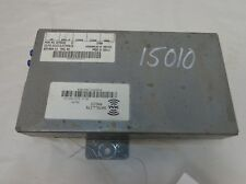 Digital Radio S-Band Satellite Receiver OEM GM 22729350
