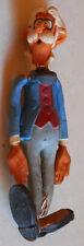 Franquin RARE LATEX CHAMPIGNAC