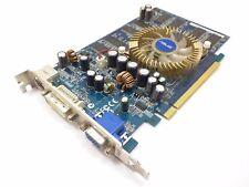 ASUS EN6600/TD/128M/A GeForce 6600 128MB PCI-E x16 Graphics Card