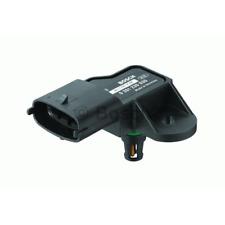 Sensor Ladedruck - Bosch 0 261 230 042