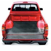 Trail FX 560D Bed Mat For 1997-2009 Ford F-150 6.5 Ft. (78.8 In.) Flareside