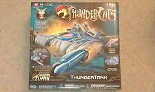 Thundercats THUNDERTANK + exclusive SNARF figure - Brand new - Thunderlynx