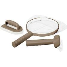 Intex 28004 Pure Spa - Spa Maintainance kit