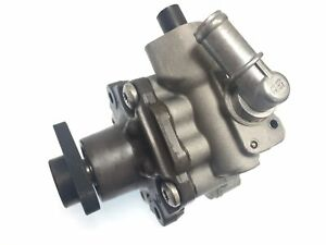 Power Steering Pump for Audi A4 A5 2.0 2001-2017