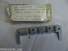 Genuine Lister Petter Stationary Engine Part, Bracket. P/N 354-54000