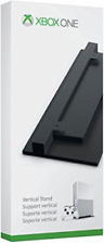 Microsoft 3ar-00001 One S Vertical Stand Gaming Console 3ar00001