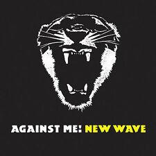 Rock Punk/New Wave Music CDs & DVDs