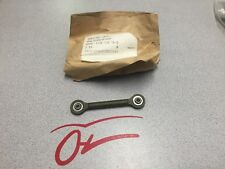369A8106 Lock Nut MD Helicopters