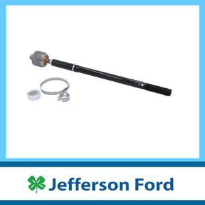 Genuine Ford Steering Gear Tie Rod Assembly For Falcon Fg