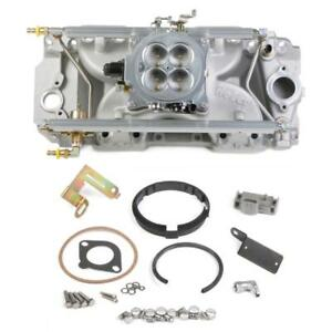 Holley Fuel Injection System 550-703;