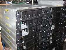 7945AC1-IBM System x3650 M3/2x Xeon L5630, 64GB, Build to Suit